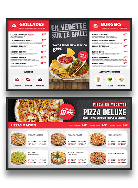 <br /> <b>Notice</b>:  Undefined variable: own in <b>/home/ishopfood/public_html/restaurant/wp-content/themes/ishopfood/page-templates/affichage-numerique.php</b> on line <b>71</b><br />