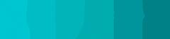 Logo Neopos